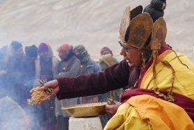 Himalaya, le-Chemin-du-Ciel