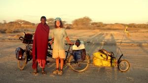 Tand-Afrika