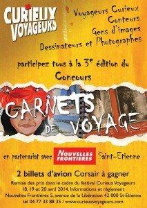 affiche-Concours-Carnets-de-Voyage-2014