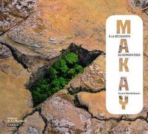 livre makay e Wendenbaum_
