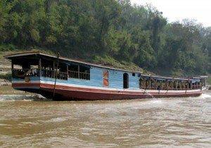 slow-boat-2