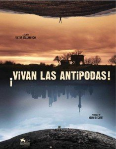 Vivan-Las-Antipodas