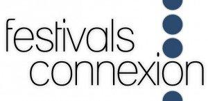 logo festivals-connexion