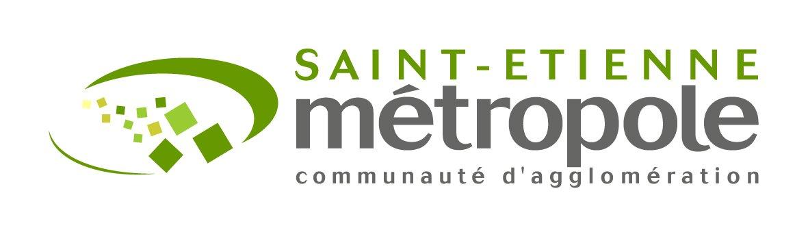 Saint etienne m tropole curieux voyageurs - Metro bureau saint etienne ...