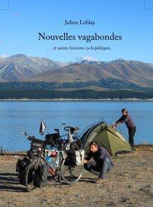 nouvelles vagabondes Julien Leblay