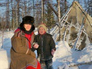 Sibérie, les-éleveurs-du-froid