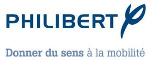 Bloc-marque-Philibert