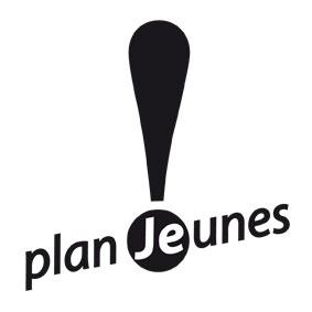 logo_plan_Jeunes