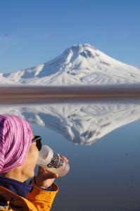 Atacama-bis