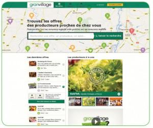 site_granvillage