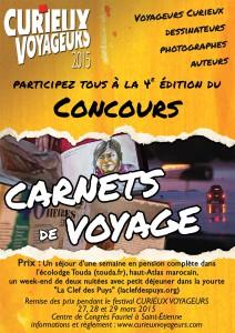 affiche-Concours-Carnets-de-Voyage-V3