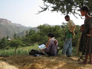 Bichon_Ethiopie-(2)