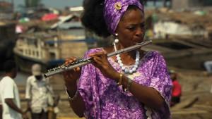 Kinshasa--(1)