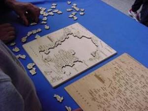 tour du monde puzzles 4