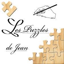 tour du monde puzzles 5