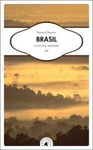 brasil prix litt 2016