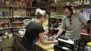 KOD-COSKA_still_kiosk