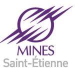 mines_saint-etienne