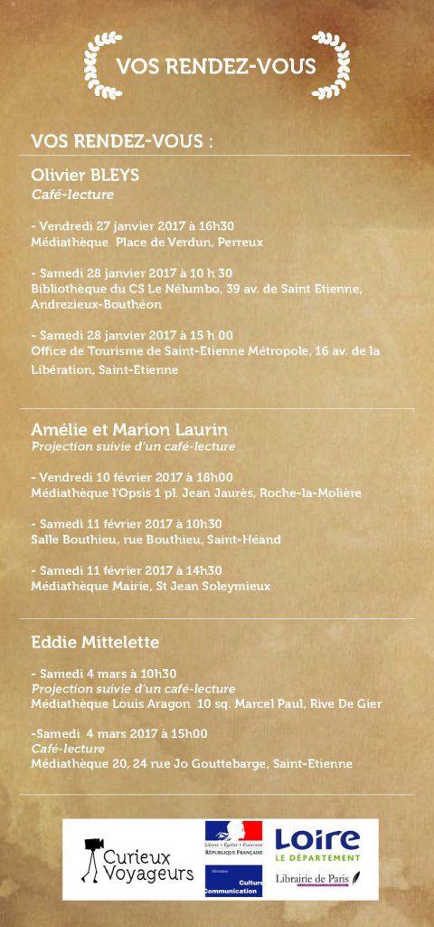 flyer-cv-prixlitteraire-2017_page_2