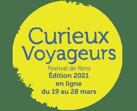 Curieux Voyageurs